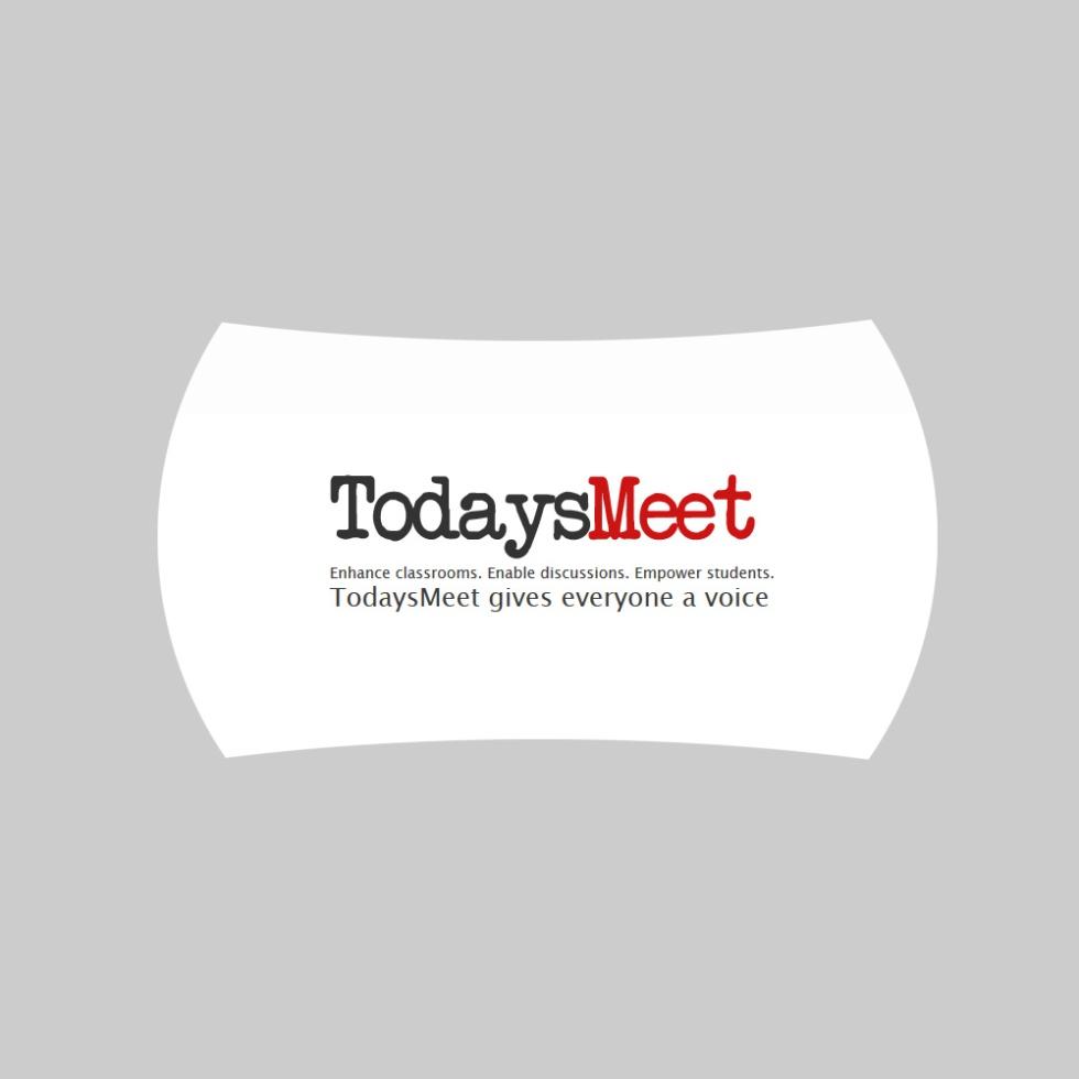 todayMeet